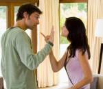 phụ nữ, sai lầm, tình yêu, phụ nữ trẻ, hờn dỗi, dâng hiến, đang ông, mối quan hệ, khuyên nhủ, tâm lý phụ nữ khi yêu