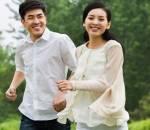 Tâm lý đàn ông, phái mạnh, bí quyết tình yêu, bí quyết hôn nhân