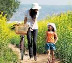Bậc phụ huynh, làm cha mẹ, yêu thương, trí tưởng tượng, chăm sóc con, nuôi dạy trẻ