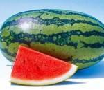 giải độc, nước ép, cho con, thực phẩm, cơ thể, làm mát, đậu xanh, bí quyết khỏe mạnh, thực phẩm tốt cho sức khỏe