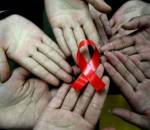 Thuốc  điều HIV, khả năng lây nhiễm HIV, chăm sóc bệnh nhân HIV, điều trị HIV, nghiên cứu, thử nghiệm