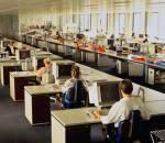 Công việc, mất tập trung, xao nhãng trong công việc, công sở, bí quyết thành công, kỹ năng làm việc