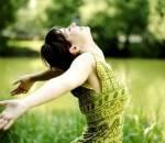 Hạnh phúc, bí quyết hạnh phục, cuộc sống, suy nghĩ tích cực, thay đổi suy nghĩ