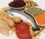 Mang thai, dinh dưỡng mang thai, dinh dưỡng cho bà bầu, thai kỳ, sức khỏe bà bầu, thự phấm tốt cho bà bầu