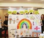 Cộng đồng LGBT: 'Chuyển giới trong nước tiết kiệm chi phí, giảm rủi ro'