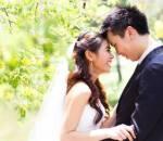 Bạn đời, bạn trai lý tưởng, mẫu người đàn ông lý tưởng, người yêu lý tưởng, kết hôn, hạnh phúc