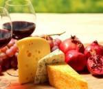 Món ngon, thực phẩm có hại cho sức khỏe, món bổ dưỡng, ăn khuya, bí quyết khỏe mạnh