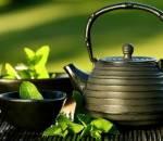 trà xanh, uống trà xanh mỗi ngày, ung thư, tim mạch, bí quyết khỏe mạnh, sống khỏe