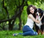 Hạnh phúc, cuộc sống, điều đơn giản, nuôi thú cưng, cuộc sống hạnh phúc, tâm lý