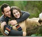Người chồng lý tưởng, người chồng là bạn thân, tình cảm vợ chồng, hạnh phúc gia đình