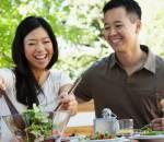 Hôn nhân, bí quyết hạnh phúc, kết hôn, sự thật, ảnh hưởng tới hôn nhân