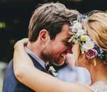 ngày cưới, suy nghĩ, quý ông, đám cưới, bật mí