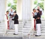 đám cưới, cựu chiến binh, người đồng tính, đám cưới đồng tình, đồng tính nam, kết hôn, hạnh phúc