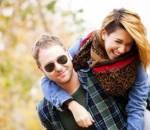 ly hôn , tình yêu , chia tay , phải lòng , bất hòa , mâu thuẫn , hôn nhân , mâu thuẫn gia đình , 5 giai đoạn của tình yêu: số đông dừng ở giai đoạn số 3, vì sao