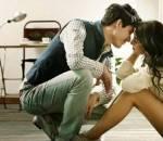 làm sao để hạnh phúc, tình yêu, đẹp , thói quen, đang yêu,