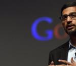 doanh nhân trẻ, cộng đồng doanh nghiệp, người khởi nghiệp, Google, ceo google
