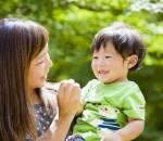 cách dạy con ngoan , cha mẹ , cach day con ngoan , dạy con , cách dạy con
