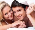 quan hệ , tình dục , lên đỉnh , vợ chồng