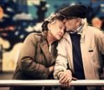 tình yêu, đích thực, true love, tin tưởng, nhớ,