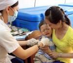 đăng ký tiêm vaccine dịch vụ 5 trong 1 đợt 3, vaccine dịch vụ Pentaxim đợt 3, Pentaxim