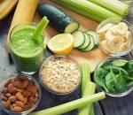 thanh lọc cơ thể, cách ăn uống, giảm mỡ, sức khỏe