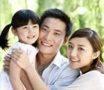 8 cách bố mẹ làm giúp trẻ thông minh hơn , giúp trẻ thông minh hơn , nuôi con
