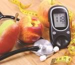 đái tháo đường, tiểu đường ,dinh dưỡng, cân nặng, béo phì, thừa cân