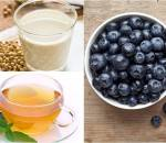 thực phẩm, tốt cho sức khỏe,  vòng 1, Chăm sóc vòng một, chăm sóc sức khỏe