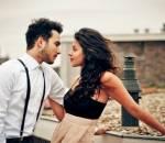 tình yêu , độc thân , quan điểm, thông minh, khó yêu , csty, cuasotinhyeu,