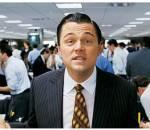 kỹ năng mềm, nhân viên kinh doanh, dân sales