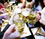 người việt nam, chỉ số, bia rượu, thuốc lá,