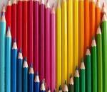 màu sắc, quan hệ tình dục, khoái cảm