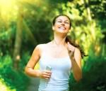 bí quyết sống khỏe, bắt đầu ngày mới, kinh nghiệm, sức khỏe,