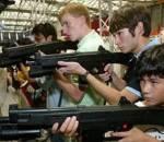 chơi game, bạo lực, xã hội bạo lực, ngăn chặn, giáo dục