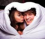 mùa đông, gió lạnh, ôm vào lòng, tình yêu, quan hệ, chuyện yêu đương