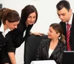 tối kị, kĩ năng giao tiếp, công việc, công sở