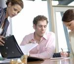 sếp ghẻ lạnh, công việc, giao tiếp, mối quan hệ công sở