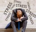 sự thực, công việc dễ làm, áp lực, gò bó, mệt mỏi