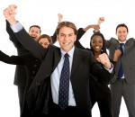 xử lý công việc, kỹ năng ngề nghiệp, giải quyết công việc, hiệu quả