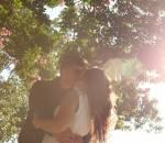 tình yêu, đồng tính, hôn nhân, kì thị, mạnh mẽ, đối diện
