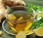 đau bụng kinh, bí quyết, hạn chế, uống trà gừng, bổ sung magie,  thoa tinh dầu