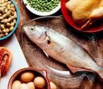 thực phẩm, dinh dưỡng, mang thai, tăng cân, sức khỏe thai nhi