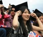 sinh viên châu á, kĩ năng, thành tích học tập, vượt trội