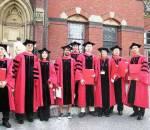 cựu sinh viên, đại học mỹ, đại học, thành công, uy tín, danh tiếng