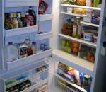 mẹo hay, sử dụng tủ lạnh, tiết kiệm điện, nồi cơm điện