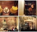 quán cafe, dạt nhà, cú đêm, cafe xuyên đêm, quán cafe , mở 365 ngày , cua so tinh yeu