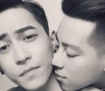đồng tính, cua so tinh yeu, đồng tính nam, cuasotinhyeu.vn, www.cuasotinhyeu.vn