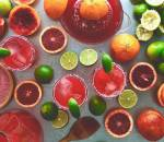 giải độc gan ,    ngừa mụn  ,   thực phẩm  ,   kiến thức sức khoẻ, cua so tinh yeu