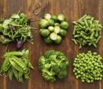9 thực phẩm, ngăn ngừa khuyết tật, thai nhi, cua so tinh yeu