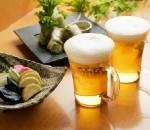 lợi ích, bia đối với sức khỏe, phụ nữ tuổi mãn kinh, cua so tinh yeu
